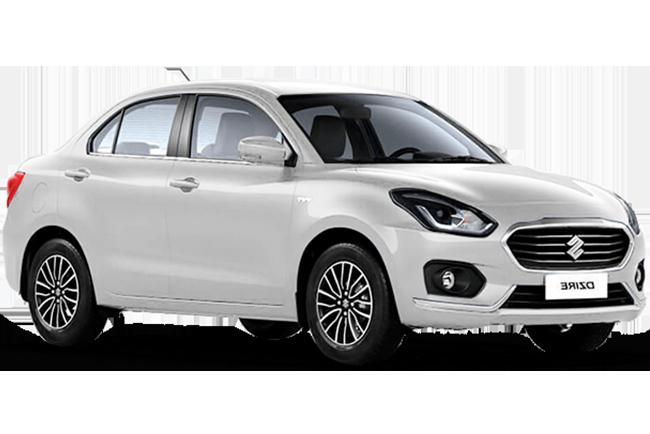 Taximo Sedan