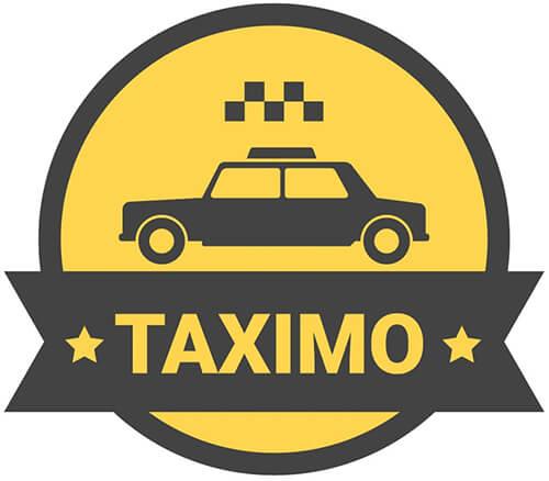 taximo
